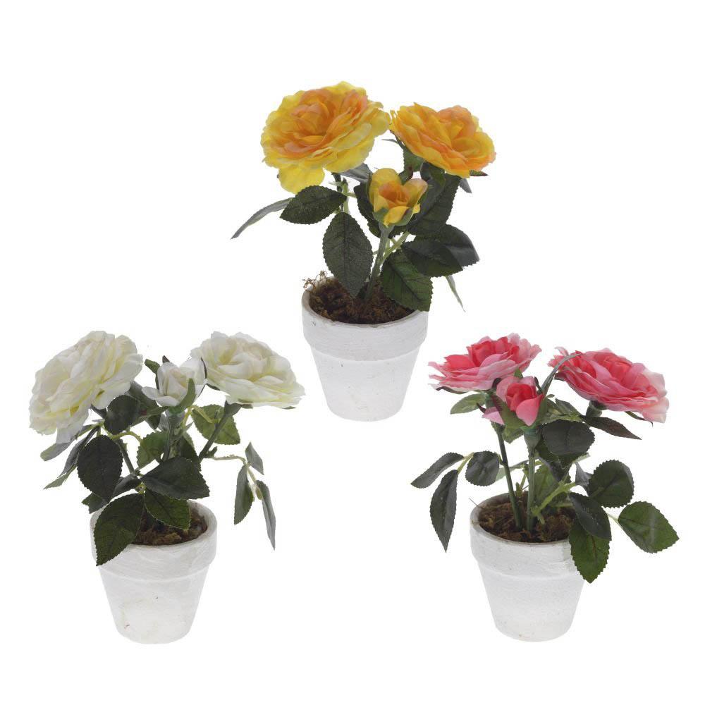 Цветов адресу, заказать цветы на дом отзывы