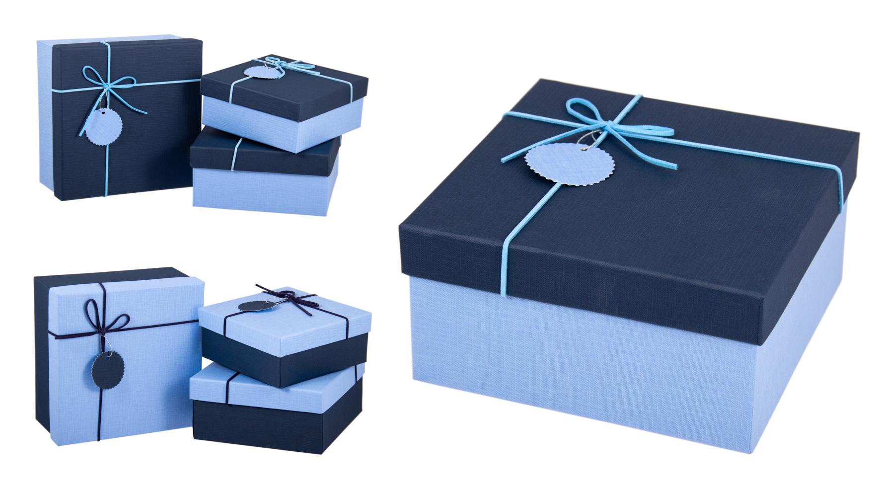 Открытки и упаковка оптом