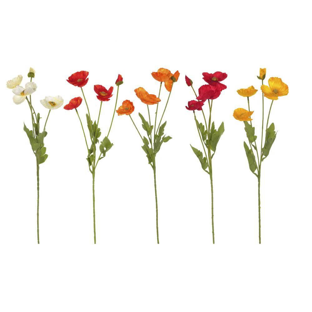 Цветы, срезка цветы оптом новосибирск