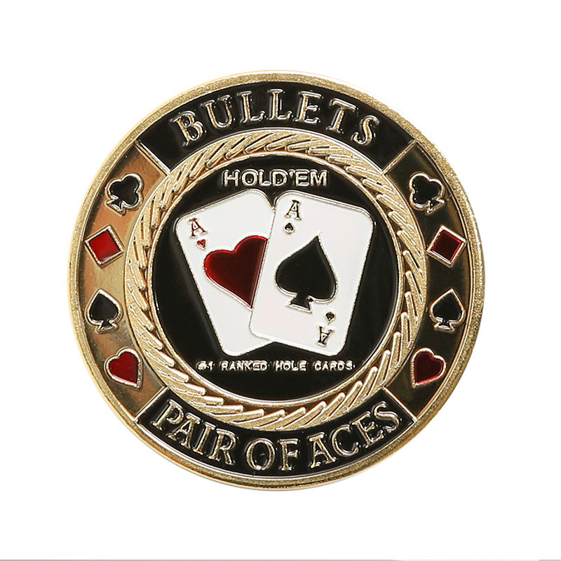 "Карт-протектор Card Guard ""Bullets"" 120-cgbullets"