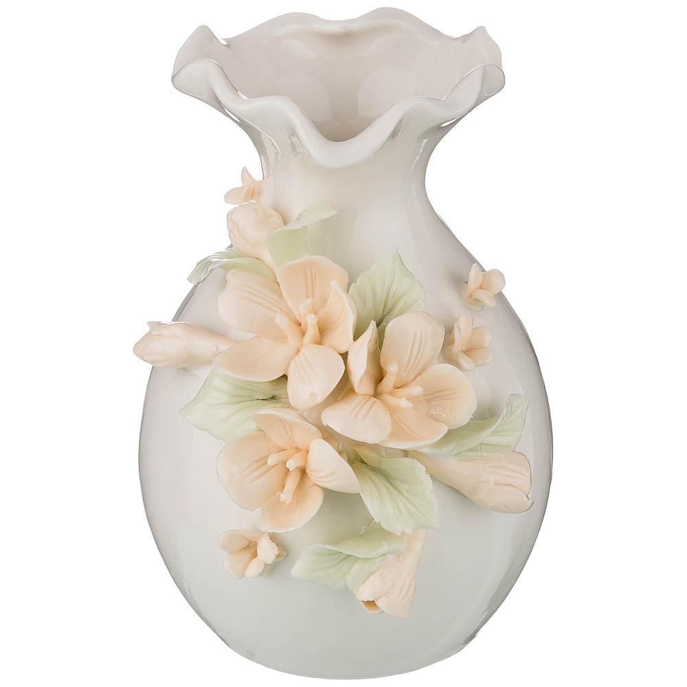Где купить вазу для цветов в москве адреса магазинов